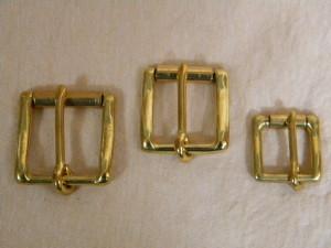 Kování bronz hranaté