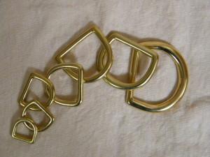Kování mosaz, bronz